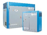 Air Compressors - Power System