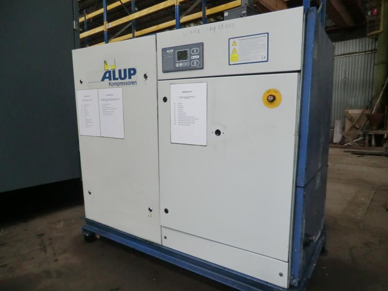 alup compressor manual rh alup compressor manual dohbots de
